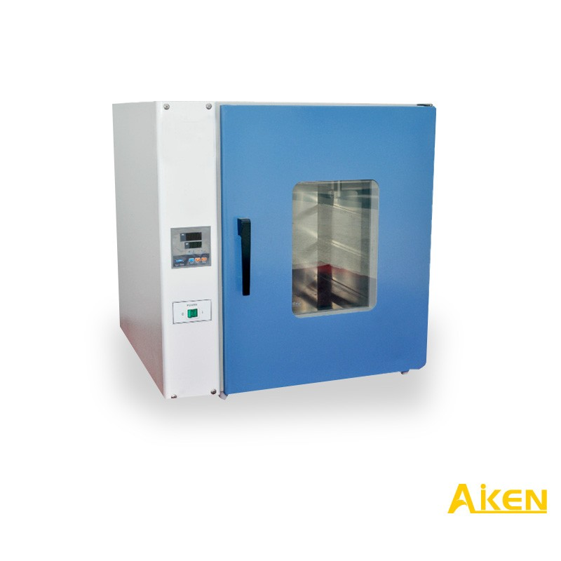 AOF Dry Oven