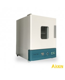 AKV Series Dry Oven