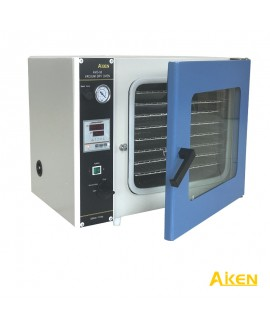 AVO Vacuum Dry Oven