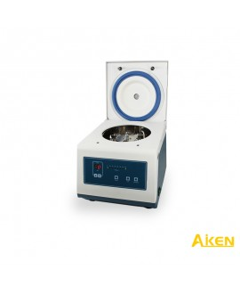 Benchtop Low-speed Centrifuge