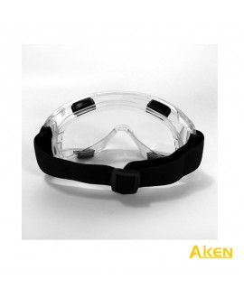 Disposable Protective Goggle